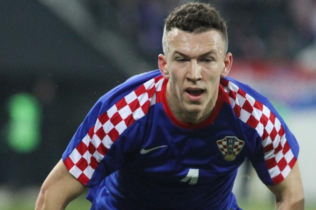 Croatia vs. Mali: Score, Report and Post-Match Reaction