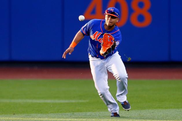 Lagares on Rib Cage: 'It's Nothing Bad'