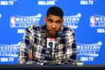 Duncan Happy Spurs Are Facing Heat Again