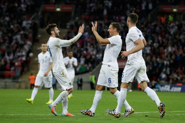 Ecuador vs. England: Latest Form Guide and Early Predictions