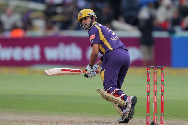 IPL 2014 Final: Kings XI Punjab vs Kolkata KR Live Scorecard and Highlights