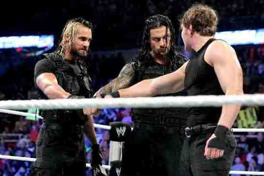 WWE Payback 2014: Final Predictions for the Shield, John Cena and More