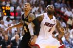 Full Preview, Predictions for NBA Finals