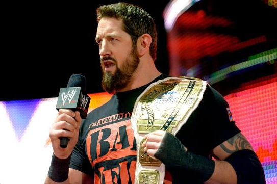 WWE Payback 2014: Stars Who Failed to Deliver on Big Stage
