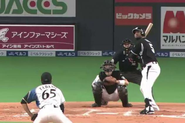 Japanese Pitcher Confuses Everyone with the World's Highest Eephus Pitch
