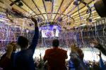 Stanley Cup Tickets in New York Are CRAZY Expensive