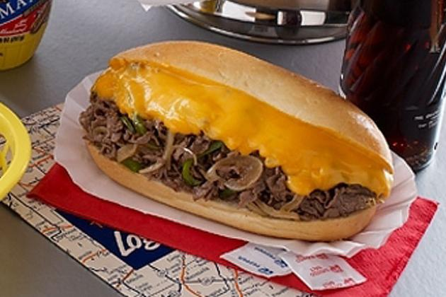 New York Mets Eat 103 Cheesesteaks in 1 Day, Shatter Record Books in Philadephia