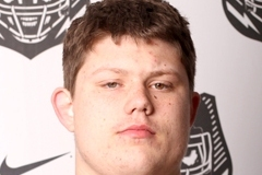 Shawnee (Okla.) Offensive Lineman Tristan Wyatt Raising Recruiting Stock