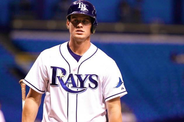 Wil Myers Injury: Updates on Rays Star's Wrist and Return