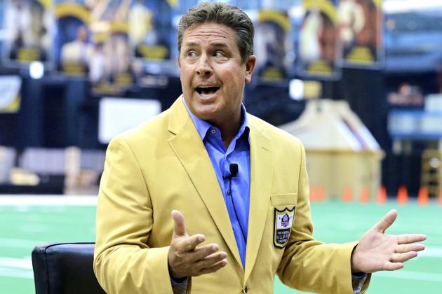 Dan Marino Suing NFL over Concussions: Latest Details, Updates and Reaction