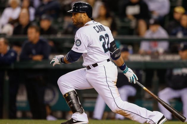 Yankees Sorely Miss Cano's Bat