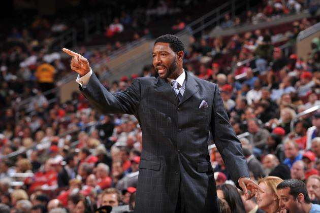 Is Sam Mitchell the Right Coaching Choice for the Minnesota Timberwolves?