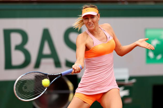 French Open 2014 Results: Examining Day 10 Tennis Scores from Roland Garros