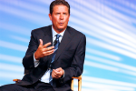 Dan Marino Withdraws from NFL Concussion Suit...