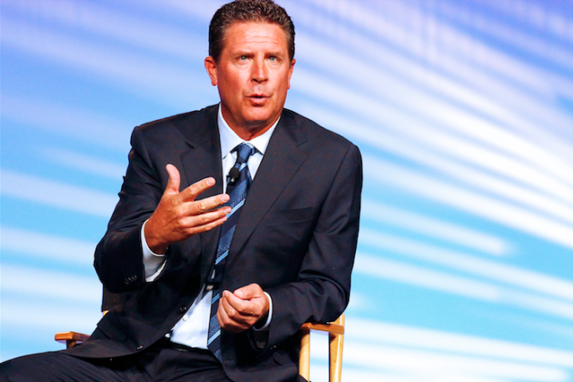 Dan Marino Withdraws from Concussion Lawsuit Against NFL