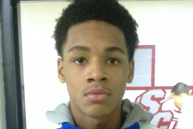Four-Star Wing Dejounte Murray Commits to Washington