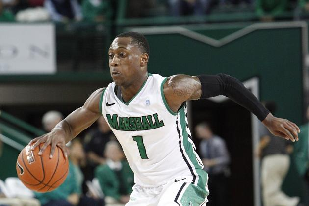 Kareem Canty Will Transfer to Auburn, Not South Florida