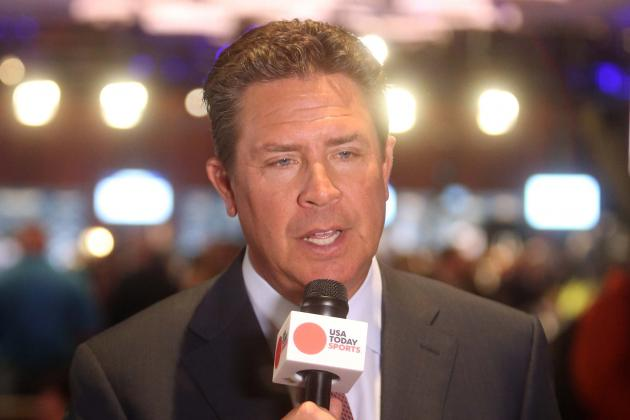 Dolphins Legend Dan Marino Withdraws Name from Concussion Lawsuit