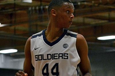 ESPN Basketball Recruiting: Player Rankings