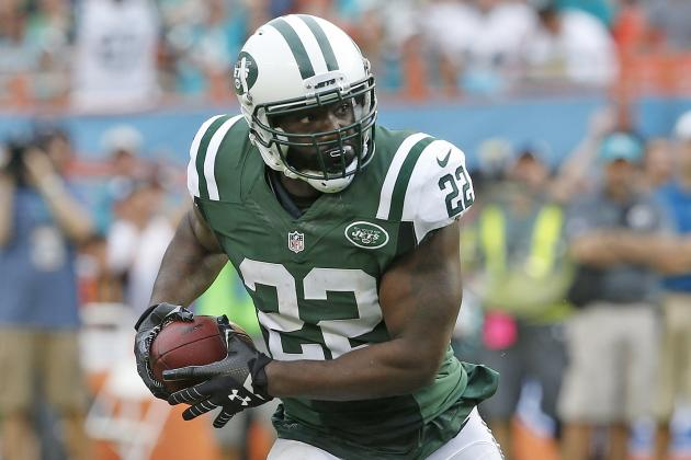 Ed Reed Is Still Not an Option for the Colts