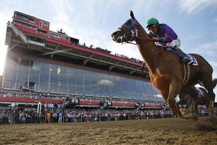 Belmont Stakes 2014 Horses: Pedigree Info, Early Odds and Lineup Predictions