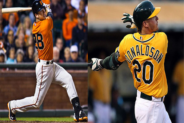Why the San Francisco Giants and Oakland A's Will Continue Their Hot Starts