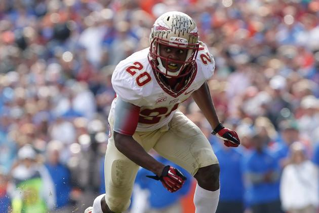 Florida State Football: How Fisher's 2010 Class Helped Win 2013 National Title