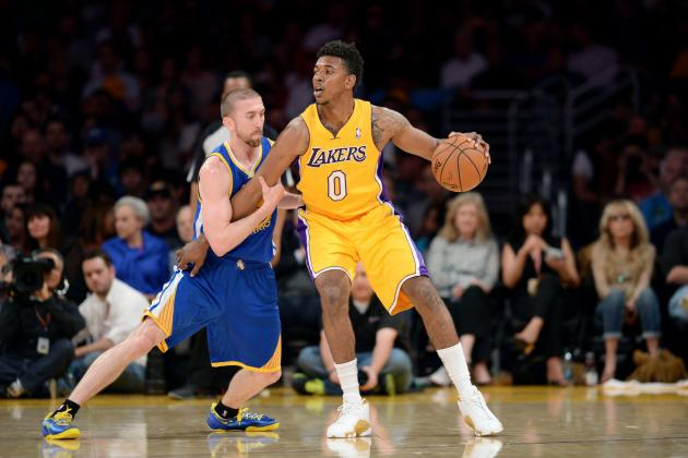 The 5 Best Value Free Agents for Los Angeles Lakers to Pursue