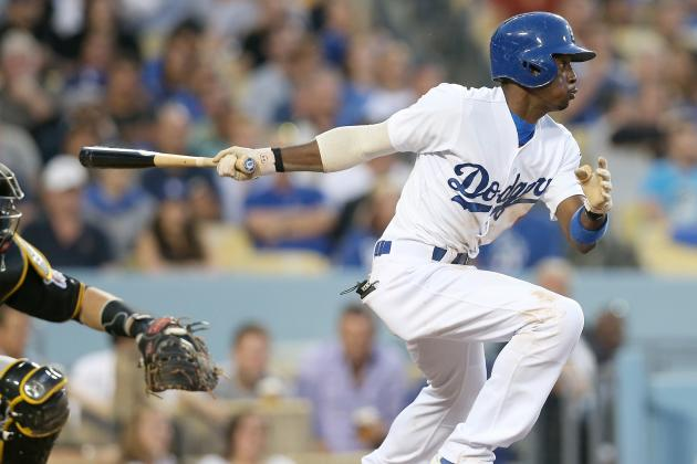 Dodgers Drop to 13-19 at Home in Defeat
