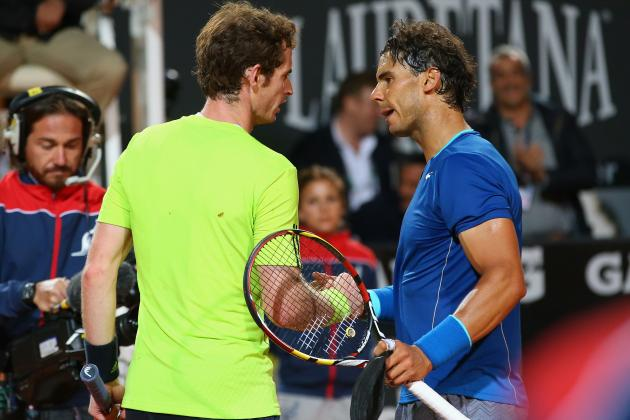 French Open 2014: Day 13 Schedule, Matchup Predictions for Roland Garros Bracket