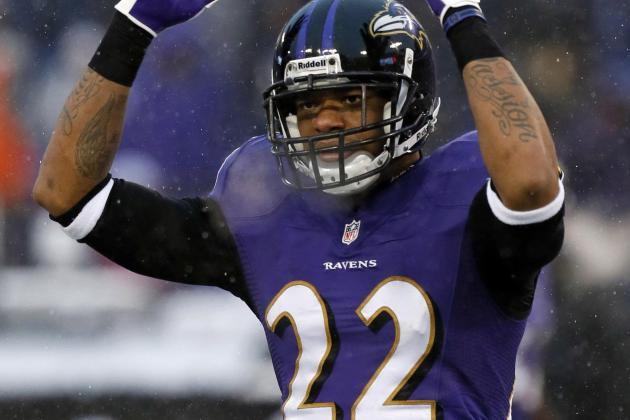 Jimmy Smith's Final Step to Turning Corner