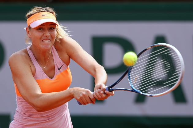French Open 2014: Day 12 Results, Highlights and Scores Recap from Roland Garros