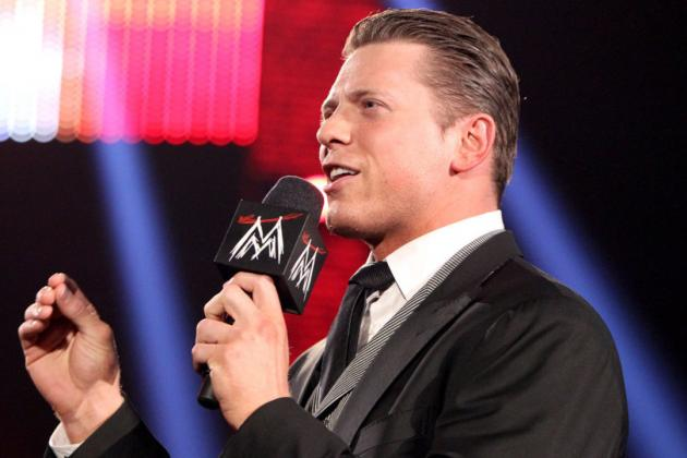 Examining Potential Stables WWE Can Add to Elevate Stars