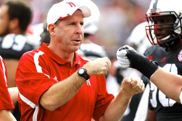 Bo Pelini's Anti-Signing Day Comments Are Interesting, but Are They Feasible?