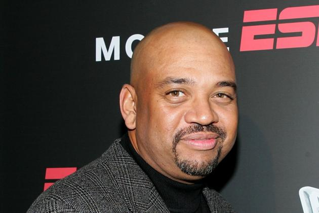 Michael Wilbon Thinks Jurgen Klinsmann Should 'Get out of America'