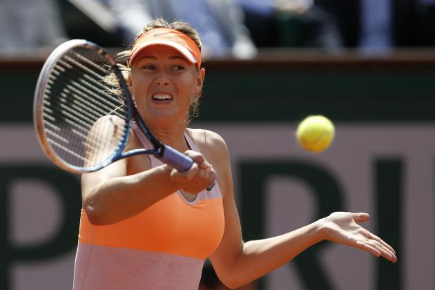 French Open 2014: Schedule and Predictions for Women's Final at Roland Garros