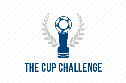 Play the B/R Cup Challenge