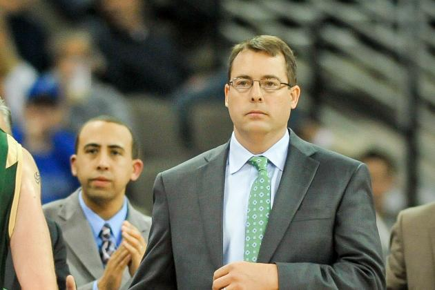 UAB Grabs Commitment from 2015 JuCo Wing Dirk Williams