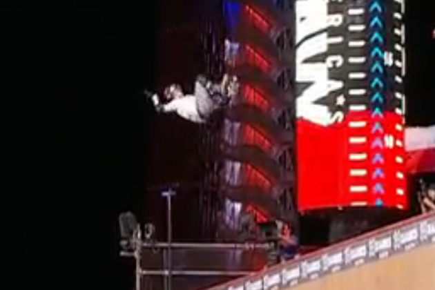 Tom Schaar Becomes 2nd-Youngest Gold Medalist in X Games History