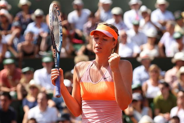 French Open 2014: Day 14 Results, Highlights and Scores Recap from Roland Garros