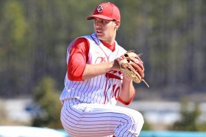 Brady Aiken's Dad: 'I Would Say We Have a Verbal Agreement in Place'