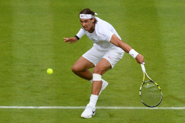 Wimbledon 2014: Early Predictions for Top Stars at All England Club