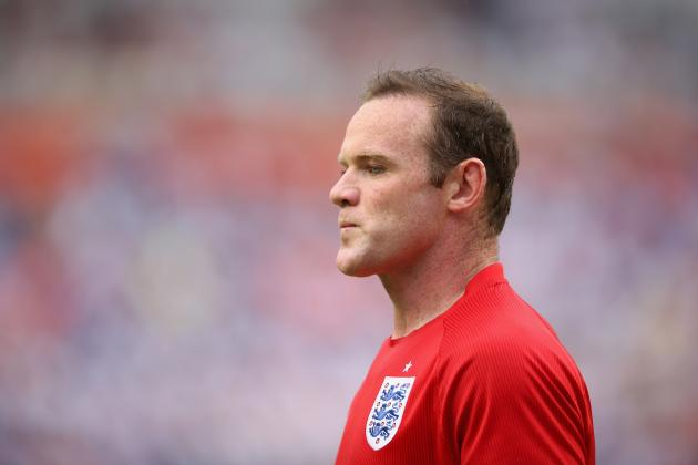 England Still Have World Cup Questions After Disrupted Honduras Friendly