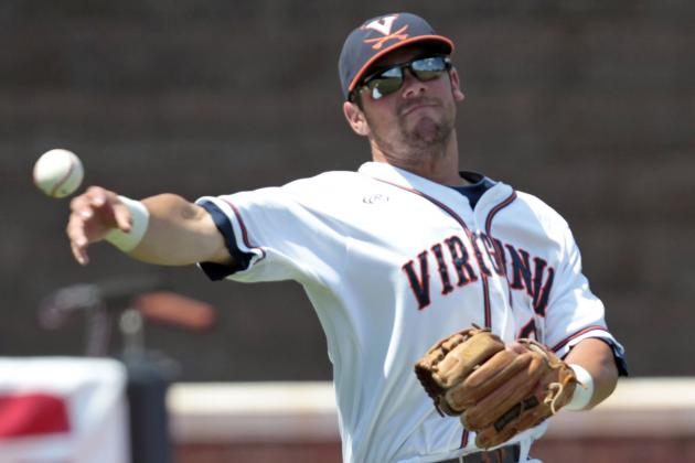 College Baseball Super Regionals 2014: Day 3 Results, Highlights and Analysis