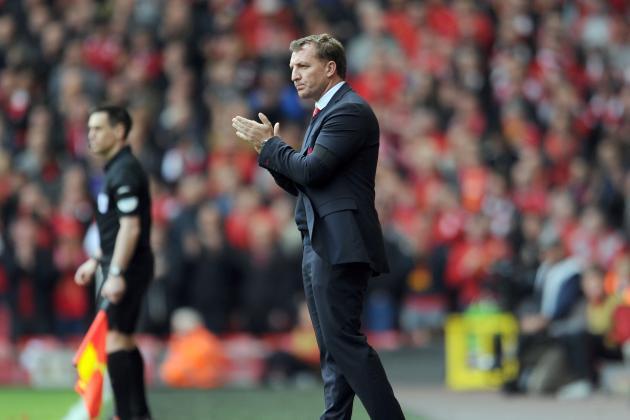 Liverpool Transfer News: Why Reds Need Big Splash in Summer Transfer Window