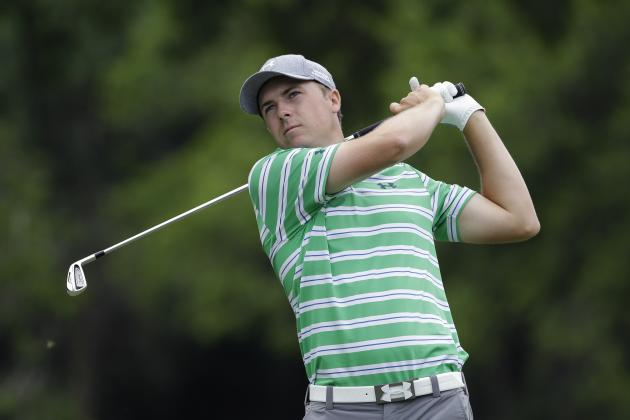 US Open Golf 2014: Updated Betting Tips for Pinehurst Major