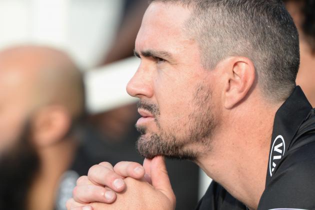 Breaking Down Kevin Pietersen's Explosive Daily Telegraph Column on England Axe
