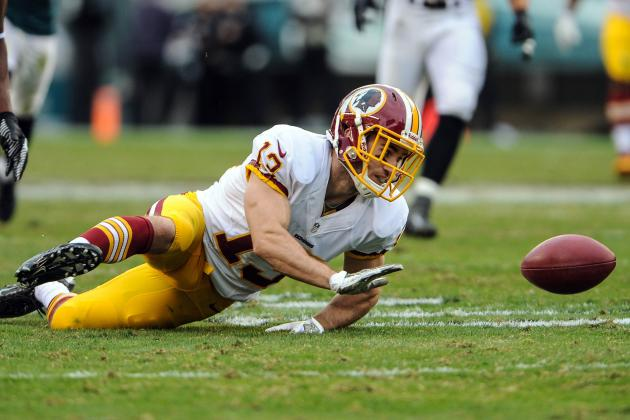 Need to Know: 5 Numbers the Redskins Need to Improve in 2014
