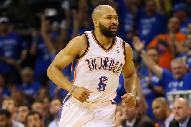 Lakers Rumors: Latest on Derek Fisher and LA's Search for New Head Coach