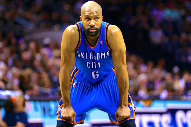 Sources: Derek Fisher to Accept NY Knicks' $5 Million/Year Head Coach Offer